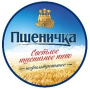 Пшеничка 3