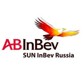 ABINBEV_MASTER LOGO_V1