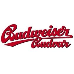Budweiser_Budvar.logo1
