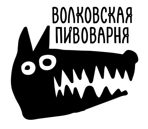 лого ВП lite - мален